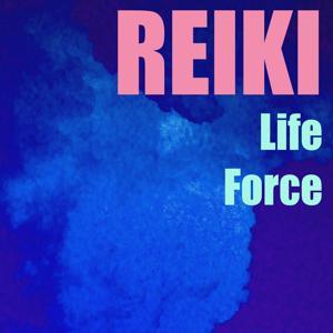 Reiki (Life Force)