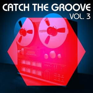 Catch the Groove, Vol. 3