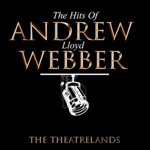 The Hits Of Andrew Lloyd Webber