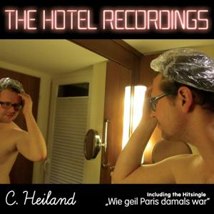 The Hotel Recordings