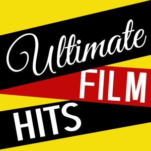 Ultimate Film Hits