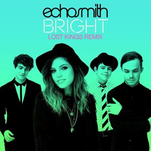 Bright (Lost Kings Remix)