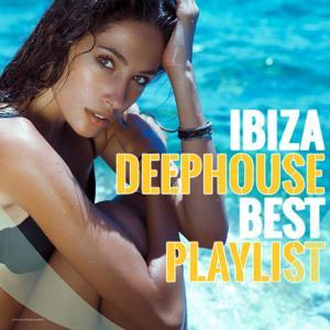Ibiza Deephouse Best Playlist