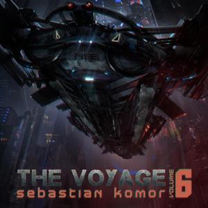 The Voyage, Vol. 06