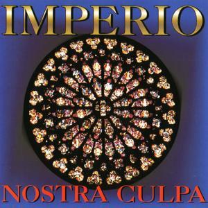 Nostra Culpa (XTD Remix)