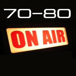 On Air 70 80