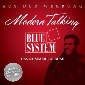 Das Nr. 1 Album
