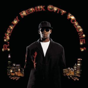 Remix City Volume 1