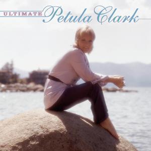 The Ultimate Petula Clark