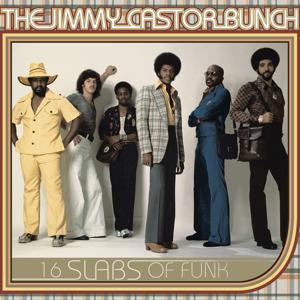 16 Slabs of Funk