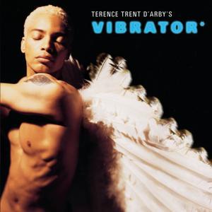 Ttd'S Vibrator