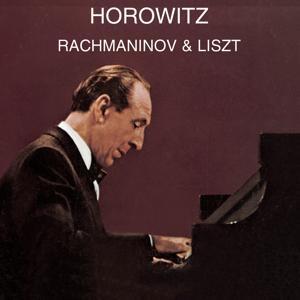 Rachmaninoff: Preludes, Piano Sonata No. 2, Étude-Tableau, Moments musicaux; Liszt: Hungarian Rhapsody, Consolation, Vallée d'Obermann; Scherzo & March