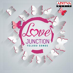 Love Junction Telugu Songs