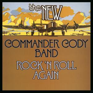 Rock N' Roll Again