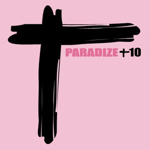 Paradize +10 - Edition Deluxe