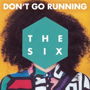 (Don't Go) Running (Radio Edit)