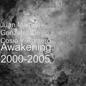 Awakening 2000-2005