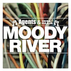 Moody River (Live)