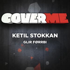 Cover Me - Glir Førrbi