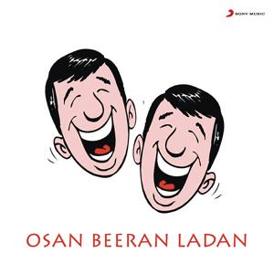 Osan Beeran Ladan