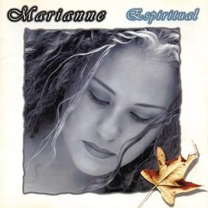 Marianne Espiritual