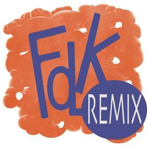 Folk Remix