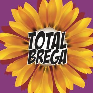 Total Brega