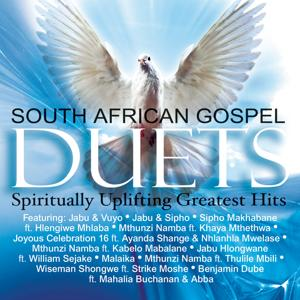 South African Gospel Duets