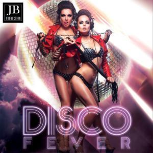 100 Disco Fever