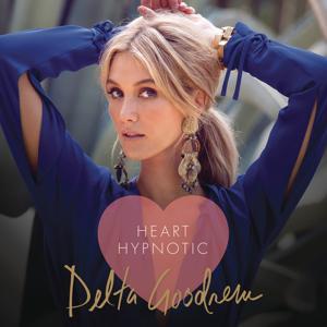 Heart Hypnotic (Radio Edit)