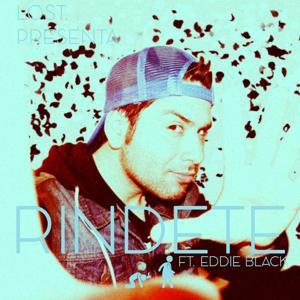 Rindete (feat. Eddie Black)