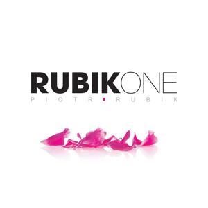 RubikOne