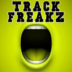 Lean on (Originally Performed by Major Lazer) (Karaoke Instrumental)