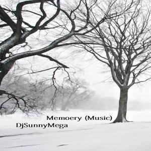 Memoery (Music)