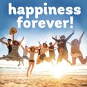 Happiness Forever