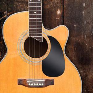 Acoustic Guitar Amanda Unplugged Phone Call Now - Ringtone