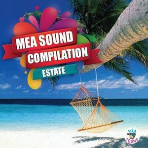 Mea Sound Compilation estate