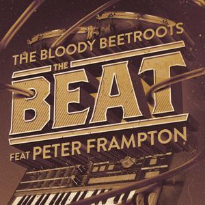 The Beat (Remixes)