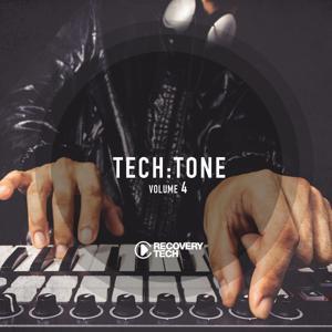 Tech:Tone, Vol. 4