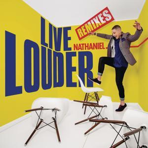 Live Louder (Remixes)
