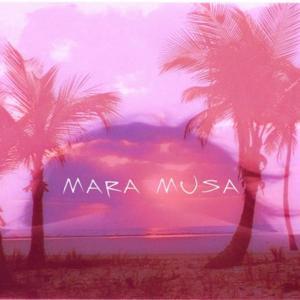 Mara Musa
