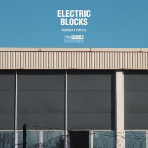 Electric Blocks