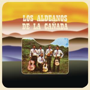 Los Aldeanos de la Cañada