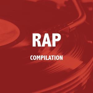 Rap (Compilation)