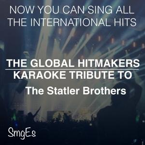 The Global HitMakers: The Statler Brothers