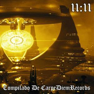 Compilado de Carpe Diem Records 11:11