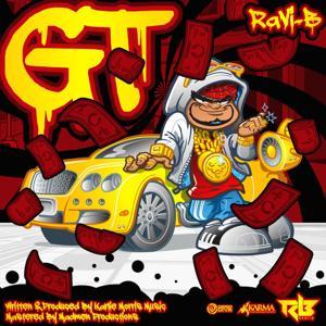 Get Tru #Gt
