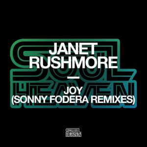 Joy (Sonny Fodera Remixes)