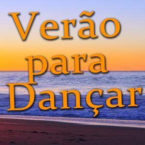 Verão para Dançar (Latin Dance)