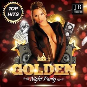 Golden Night Party